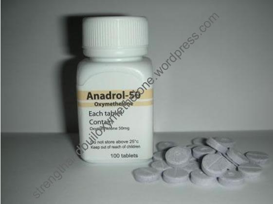 oxymetholone pre contest